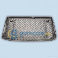 Cubeta de PVC para maletero de Hyundai I20 (PB, PBT) de 2008 a 2014 - MPR0623