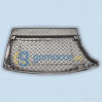Cubeta de PVC para maletero de Hyundai I30 I - rueda de repuesto pequeña (FD) de 2007 a 2012 - MPR0620
