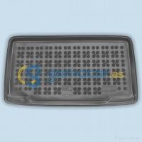 Cubeta de caucho para maletero de MINI COOPER S - maletero parte baja (F55, F56) desde 2014 - . - MR2131