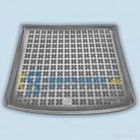 Cubeta de caucho para maletero de Mitsubishi OUTLANDER III (GF, GG, ZJ) desde 2012 - . - MR2317
