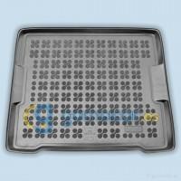 Cubeta de caucho para maletero de Opel ASTRA K - con rueda pequeña (B16) desde 2015 - . - MR1152