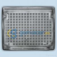 Cubeta de caucho para maletero de Opel COMBO E Combi (X19) desde 2018 - . - MR1160