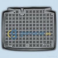 Cubeta de caucho para maletero de Skoda RAPID Spaceback (NH1) de 2013 a 2019 - MR1525