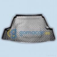 Cubeta de PVC para maletero de Hyundai I40 Sedán (VF) desde 2012 - . - MPR0629