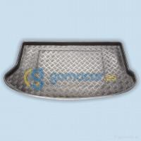 Cubeta de PVC para maletero de Hyundai IX20 maletero parte alta (JC) desde 2010 - . - MPR0625