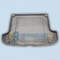 Cubeta de PVC para maletero de Hyundai TERRACAN (HP) de 2001 a 2006 - MPR0613
