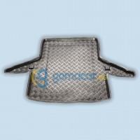 Cubeta de PVC para maletero de Lexus IS (E2) de 2005 a 2013 - MPR3306
