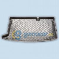 Cubeta de PVC para maletero de Mazda 2 II (DE, DH) de 2007 a 2015 - MPR2216