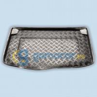 Cubeta de PVC para maletero de Mazda 2 III (DL, DJ) desde 2014 - . - MPR2231