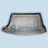 Cubeta de PVC para maletero de Mazda 3 (BM, BN) desde 2013 - . - MPR2228