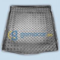 Cubeta de PVC para maletero de Mazda 6 Sedán (GJ, GL) desde 2012 - . - MPR2226