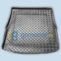Cubeta de PVC para maletero de Mazda 6 SW (GH) de 2007 a 2013 - MPR2227