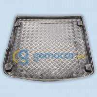 Cubeta de PVC para maletero de Audi A4 Avant / SW (8W5, B9) desde 2015 - . - MPR2037