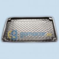 Cubeta de PVC para maletero de Mercedes A (W169) de 2004 a 2012 - MPR0904