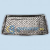 Cubeta de PVC para maletero de Mercedes B - parta baja del maletero (W246) desde 2011 - . - MPR0935