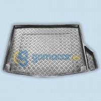 Cubeta de PVC para maletero de Mercedes CLA (C117) desde 2013 - . - MPR0938