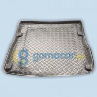 Cubeta de PVC para maletero de Audi A6 Avant / SW (4F5, 4FH, C6) de 2005 a 2011 - MPR2016