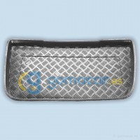 Cubeta de PVC para maletero de MINI COUNTRYMAN - maletero parte baja (R60) de 2010 a 2016 - MPR2123