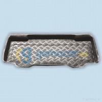 Cubeta de PVC para maletero de MINI ONE COOPER - maletero parte baja (F55, F56) desde 2013 - . - MPR2127