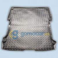 Cubeta de PVC para maletero de Opel COMBO B de 2001 a 2012 - MPR1117