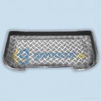 Cubeta de PVC para maletero de Opel ADAM (M13) desde 2012 - . - MPR1146
