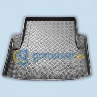 Cubeta de PVC para maletero de BMW 3 Sedán (E90) de 2004 a 2012 - MPR2107