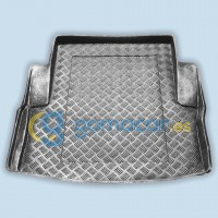 Cubeta de PVC para maletero de BMW 3 Sedán (F30, F80) de 2011 a 2018 - MPR2132