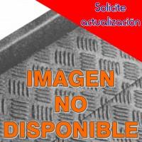 Cubeta de PVC para maletero de Skoda FABIA SW (NJ5) desde 2014 - . - MPR1527