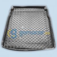 Cubeta de PVC para maletero de BMW 5 Sedán (E60) de 2003 a 2010 - MPR2105