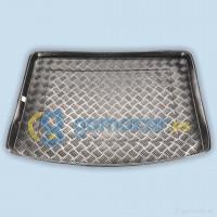 Cubeta de PVC para maletero de Toyota AURIS Hybrid - sin pack comfort (E18) de 2012 a 2018 - MPR1750