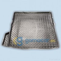 Cubeta de PVC para maletero de Volvo XC90 II (256) desde 2014 - . - MPR2919